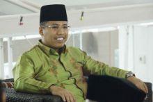 Malam Ini, Putra Almarhum Zainuddin MZ Ceramah di Padangpanjang