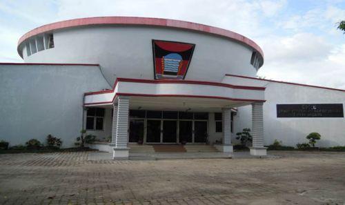 Meski Minim Prestasi, Nafsu Plesiran Anggota DPRD Padang Tetap Tinggi