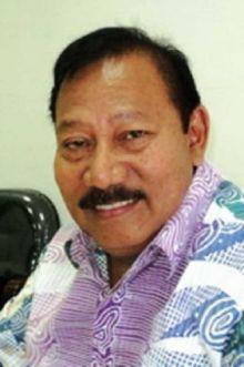 Yulman Hadi: Azwar Chesputra tidak Haus Kekuasaan