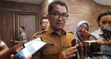 Kemendagri akan Investigasi Kunjungan Luar Negeri Gubernur Sumbar yang Dilakukan Saat Bencana