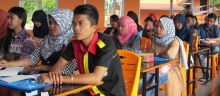 Disparpora Laksanakan Pelatihan Keterampilan Pemuda