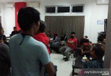 62 Perantau Solok yang Mudik Dikarantina di Padang