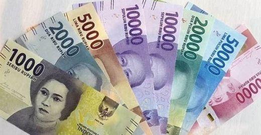 Ketagihan Judi Online, Oknum Pegawai BRI Payakumbuh Gelapkan Uang Nasabah Rp 1 Miliar