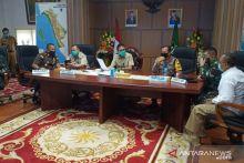 Gubernur Sumbar Izinkan Shalat Id Berjamaah di Zona Hijau Covid-19