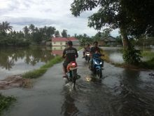 atasi-banjir-padang-rencanakan-bangun-27-lokasi-penampung-air