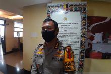 Polda Sumbar Ungkap Peran Para Tersangka Dugaan Pencemaran Nama Baik Anggota DPR RI Mulyadi