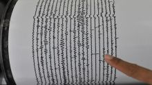 Gempa M 5,2 Guncang Sumbar, Warga Berlarian ke Luar Rumah