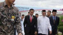 Panitia Sudah Siap-siap, Tenyata Jokowi Batal Rayakan Idul Adha di Bukittinggi