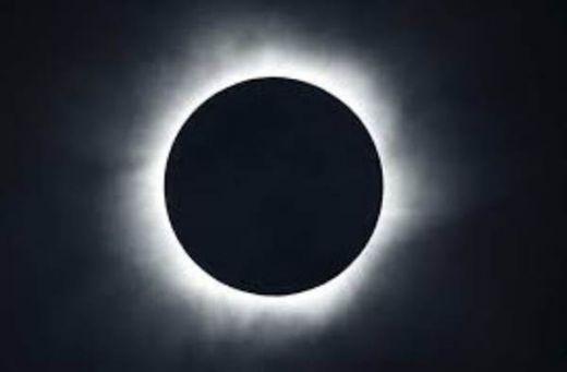 Gerhana Matahari Cincin di Wilayah Sumbar akan Terjadi 21 Juni 2020