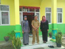 Dinas Pendidikan Kabupaten Solok Minta Lakukan Salat Zuhur Berjemaah di Sekolah