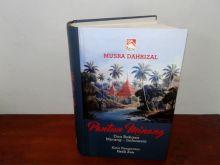 Diusulkan Masuk Rekor MURI, Buku 5000 Pantun Minang Diluncurkan