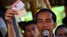 Masyarakat: Mungkin karena Dulu Kalah di Sini, Makanya Jokowi Tak Serius untuk Datang ke Sumbar