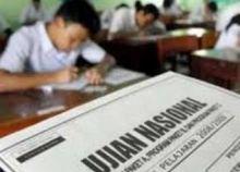 MKKS SMA Kabupaten Solok Hadirkan Tim Bedah SKL