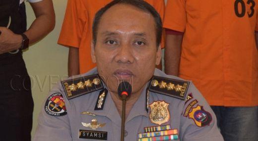 Kasus Kekerasan di Ponpes Nurul Ikhlas Padang Panjang Tetap Diproses