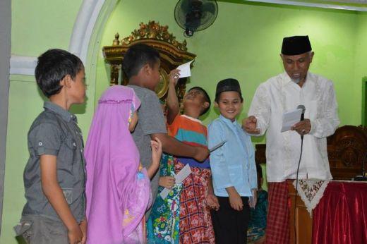 Terkait Pembebasan Lahan di Kawasan Bypass Padang, Hak Warga Akan Ditunaikan