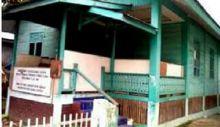 rumah-pahlawan-nasional-bagindo-aziz-chan-bakal-jadi-museum-di-padang