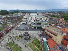 Gugatan Ditolak di PTUN Padang, Kuasa Hukum Ninik Mamak 40 Nagari Agam Tuo Ajukan Banding
