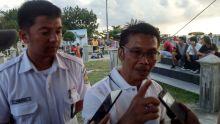 Ingin Penuhi Kebutuhan Transportasi Masyarakat ke Daerah Wisata, PT KAI Sumbar Rancang Rute Lubuk Alung-Padangpanjang