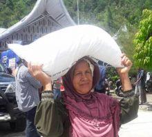 raskin-perdana-2016-di-indonesia-dilaunching-di-kota-padang