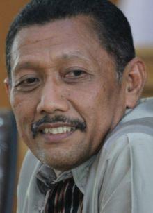 Komisi B DPRD Payakumbuh Turun Lapangan