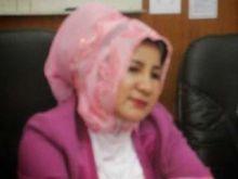 Yuhilda: Kunjungan Wako Padang Mahyeldi ke Luar Negeri Mubazir