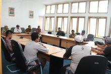 Ombudsman RI: Pelayanan Publik di Kota Padang Panjang Berjalan Baik