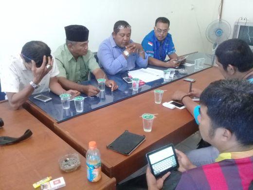 Demokrat Pun Buka Penjaringan Bakal Calon Walikota Padang
