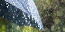 Sumbar Masuki Musim Hujan Lebih Awal, Waspadai Banjir dan Longsor