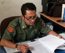 SC Liko Berbenah, Kejar Legalitas Agar Menembak Semakin Eksis