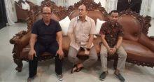 14 Anggota DPRD Sumbar Dukung Interpelasi Gubernur Irwan Prayitno