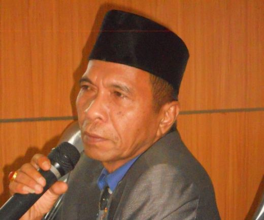 DPRD Sumbar Ingatkan Gubernur Irwan Prayitno, Hindari Unsur Politik Balas Budi Bila Menyusun Kabinet Baru
