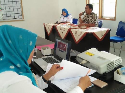 PERHATIAN! Pemilik Rumah Makan di Kota Padang Harus Perhatikan Sanitasi