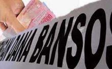 Tahun 2018, Dinas Sosial Mentawai Sudah Salurkan Bansos kepada 5.211 KPM