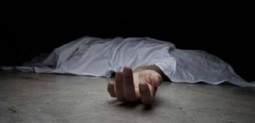 Kelelahan di Puncak Gunung Singgalang, Remaja Tewas Usai Diperkosa Teman Pacarnya