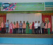 padang-panjang-tuan-rumah-seminar-nasional-dpd-ppgi