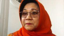 Pulang Umrah, Seorang Warga Sumbar Dicurigai Terjangkit Virus Corona
