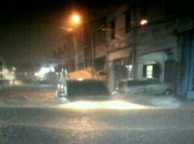 BMKG Peringatkan, Padang dan Sebagian Wilayah Sumbar Berpotensi Hujan Lebat Disertai Angin Kencang, Waspadalah!