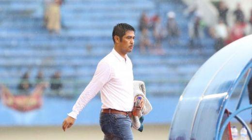 Diam-Diam Sriwijaya FC Berusaha Boyong Nil Maizar dan Dua Pemain Semen Padang ke Palembang