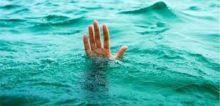 Mandi di Danau Singkarak, Seorang Pelajar Tewas Tenggelam