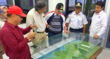 Anggaran Pembangunan Bandara Rokot Mentawai Terancam Pindah ke Papua Barat