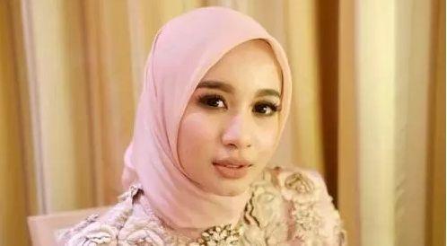 Perankan Istri Buya Hamka, Laudya Cynthia Bella Mengaku Kesulitan dengan Logat Minang
