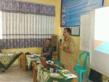 Dinas Dikpora Kabupaten Solok Gelar Pelatihan Pengisian Ijazah