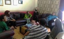 KPU, Panwaslu dan Masyarakat Diminta Sukseskan Pilkada Payakumbuh