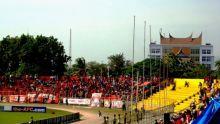 Piala Walikota Padang 2016 Segera Dimulai, 8 Klub Siap Ramaikan Turnamen