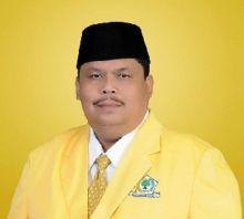 Ketua DPRD Pessel Martawijaya Dt Rajo Bagampo Tutup Usia, Wabup: Kami Kehilangan Sosok yang Suka Menolong