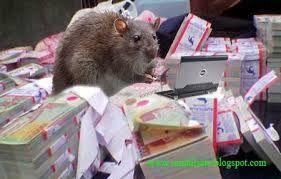 Soal Kasus Dugaan Korupsi Pemberian Fasilitas Kredit Bank Nagari, Ini Penjelasan Kajati Sumbar...
