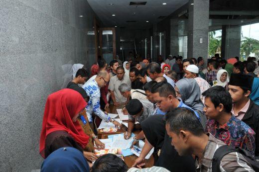 Minang Mart Hadir Untuk Tingkatkan Perekonomian Petani, Pedagang Kecil dan Rakyat