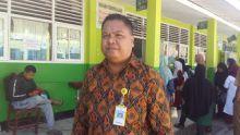 Munasri: Penerapan Sistem Zonasi Diharapkan Mampu Akomodir Siswa Asli Daerah dan Siswa Berprestasi