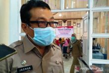 Pjs Bupati Akui Ada Tenaga Kesehatan Solok Selatan Terlibat Politik Praktis