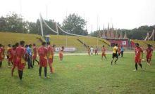 keamanan-stadion-agus-salim-padang-belum-diverikasi-semen-padang-nyatakan-stadion-aman